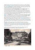 Degenfeld Christoph Martin Graf - Schloss Neubeuern Gästebücher - Seite 2