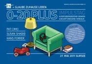 0-20plus Impulstag 27-Mai-11