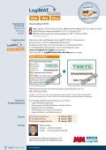 Logimat Guide 2012 - Vogel Business Media - Seite 2