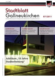 (1,77 MB) - .PDF - Gallneukirchen