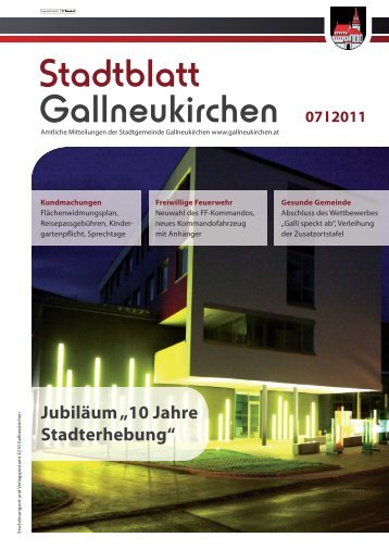 (1,77 MB) - .PDF - Gallneukirchen