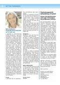 BESTYRELSER - Dansk Psykiatrisk Selskab - Page 5