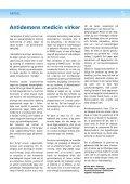 BESTYRELSER - Dansk Psykiatrisk Selskab - Page 6