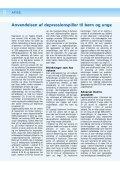 BESTYRELSER - Dansk Psykiatrisk Selskab - Page 7