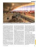 Mars statt Male - fiesta - Seite 6