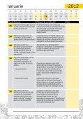 Agenda obligatiilor fiscale 2012 - Page 7