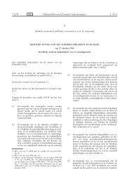 richtlijn 98/79/EG - EUR-Lex - Europa