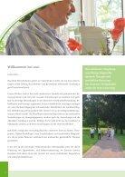 KLINIK DREIZEHNLINDEN - Seite 2