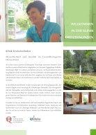 KLINIK DREIZEHNLINDEN - Seite 3
