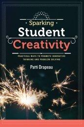 Sparking-Student-Creativity-Practical-Ways