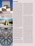 Museum für Islamische Kunst Doha - gepa2 - Seite 3