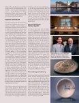 Museum für Islamische Kunst Doha - gepa2 - Seite 4