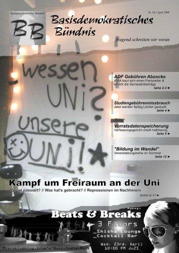 bb-zeitung_16.pdf (2.47 MB) - Basisdemokratisches Bündnis