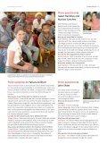 Henkel Smile - Page 7