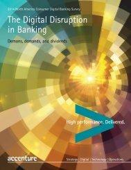 Accenture-2014-NA-Consumer-Digital-Banking-Survey