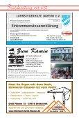 Amt Kellinghusen - Inixmedia.de - Page 2