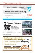 Amt Kellinghusen - Inixmedia.de - Seite 2