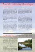 Amt Kellinghusen - Inixmedia.de - Page 7