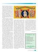 Testo - Storicibarnabiti.it - Page 3