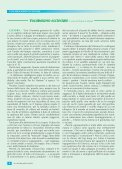 Testo - Storicibarnabiti.it - Page 4