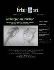 avril-2014-eclair_sci