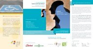 Arbeit: bewusster statt immer mehr … - KJF Regensburg