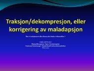 Traksjon E Østvold 2013.pdf