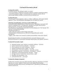 Uurimustöö koostamise juhend - Rocca al Mare Kool