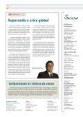 BH 2014: - sicepot-mg - Page 2