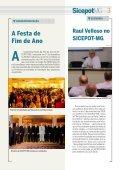 BH 2014: - sicepot-mg - Page 3