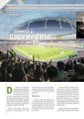 BH 2014: - sicepot-mg - Page 4