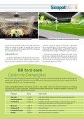 BH 2014: - sicepot-mg - Page 5