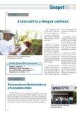 BH 2014: - sicepot-mg - Page 7