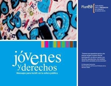 JOVENES Y DERECHOS WEB.pdf