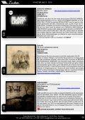 2CD CD - Tuba Records - Page 3