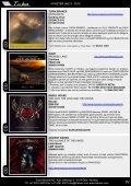 2CD CD - Tuba Records - Page 4
