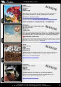 2CD CD - Tuba Records - Page 5