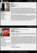 2CD CD - Tuba Records - Page 6
