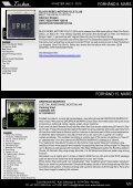 2CD CD - Tuba Records - Page 7