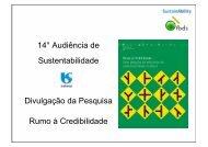 Fabiana Moreno - Fundação Brasileira para o Desenvolvimento ...