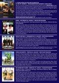 Flyer Openair Filmwoche 07 - Spektrum Geroldswil - Seite 2