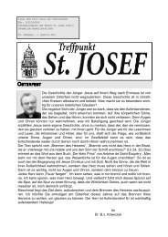 Download - Pfarrverband St.Leopold & St.Josef
