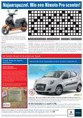 100 procent Suzuki oktober 2014 - Page 2