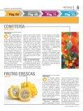 1iDGvUV - Page 5