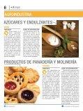 1iDGvUV - Page 6