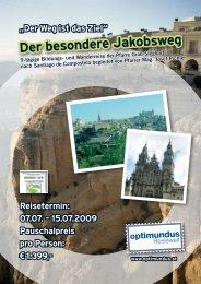 Infos - Pfarre Groß Siegharts