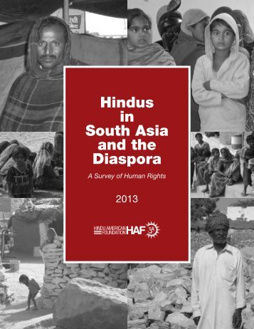 HHR_Hindus_in_South_Asia_2013