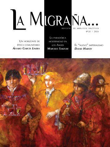 la_migrana_10-2