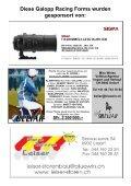16. Mai 2010 FRAUENFELD Rennen 2 - Galopp Racing Forms - Seite 2