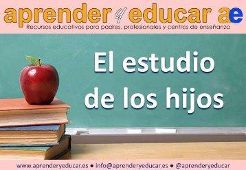 AE.-04.-El-estudio-de-los-hijos